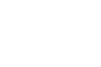 The Carles Group Logo